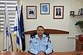 ניצב מוטי כהן, מפקד המחוז הדרומי של משטרת ישראל.jpg