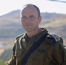 שי קלפר, מפקד חטיבת גולני.jpg