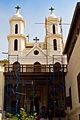 الكنيسة المعلقة بالقاهرة.jpg