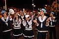 رقص فلكلور-رقصة البمبوطية بورسعيد - مصر 4.jpg
