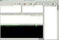 لقطة شاشة من نظام التشغيل سفينيكس للإصدار 3.8.4 من برنامج كاتب ك المُتقدم.png