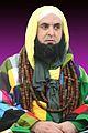 محمد فوزي الكركري 4.jpg