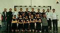 نادي العربي السويداء كرة يد 2004.jpg