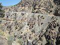 پردی تاژان - panoramio.jpg