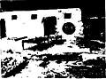 ਪੰਜਾਬੀ ਕੈਦਾ - ਚਰਨ ਪੁਆਧੀ (page 28 crop).jpg