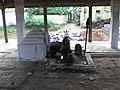 பிள்ளையார் மணவாடி கிராமம்.jpg