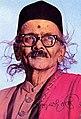 ದ. ರಾ. ಬೇಂದ್ರೆ - 2.jpg