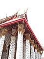 วัดอรุณราชวรารามราชวรมหาวิหาร Wat Arun Ratchawararam Ratchaworamahawiharn (26).jpg