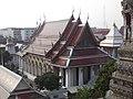 วัดอรุณราชวรารามราชวรมหาวิหาร Wat Arun Ratchawararam Ratchaworamahawiharn (37).jpg