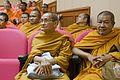 ส.ส.รังสิมา รอดรัศมี สมาชิกสภาผู้แทนราษฏรจังหวัดสมุทรส - Flickr - Abhisit Vejjajiva (4).jpg
