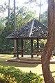 อุทยานแห่งชาติทุ่งแสลงหลวง Thung Salaeng Luang National Park - panoramio - Thaweesak Churasri (5).jpg
