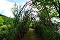 えこりん村 銀河庭園(Ekorin village, Galaxy Garden) - panoramio (3).jpg