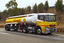 977170491f42d トラッククレーン · 車載車 · タンクローリー
