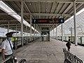 东莞西站 7 8 站台 Aug 02, 2020 14-10-14.jpg