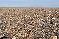 中国新疆塔城地区和布克赛尔蒙古自治县,戈壁彩石 China Xinjiang Tacheng Region a - panoramio.jpg