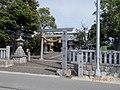五郷神社(神野新田).jpg