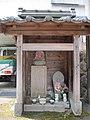 兵庫県豊岡市出石町大谷の地蔵堂.jpg