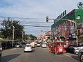 北七家镇 - Beiqijia Town - 2015.08 - panoramio.jpg