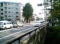 喜平橋001.jpg