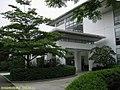 园博园管理中心 the management office of Yuan Bo Yuan - panoramio.jpg