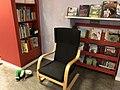 図書館の座席.jpg