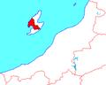 地図-新潟県雑太郡.png