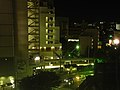 大井町駅 - panoramio.jpg
