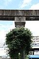 姫路モノレール跡-03.jpg