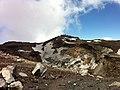 富士登山 - panoramio (15).jpg