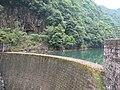 小水库堤坝 - panoramio (1).jpg