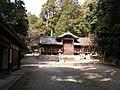 山口神社(yamaguchijinjya) 2010-3-14 - panoramio - ys1979 (3).jpg