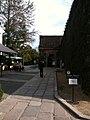 岡山県倉敷市 美観地区 - panoramio (2).jpg