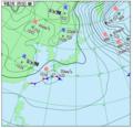 平成31年1月12日6時の天気図.png