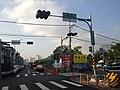 新北市新店區民生路與央北三路交叉路口.jpg