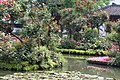 杭州郭庄风光 - panoramio (1).jpg