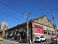 桃園車站舊倉庫(2).jpg