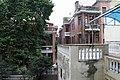 椿园后面的房屋 - panoramio.jpg