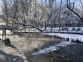 水磨沟 水磨河 4.jpg