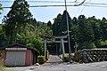 泉神社 - panoramio.jpg