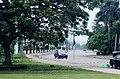 海南国际旅游岛——海口复兴城区景观(北向) - panoramio.jpg