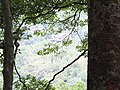 石門峽谷 Shimen Valley - panoramio (1).jpg