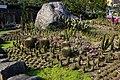 筠園 Yun Garden - panoramio.jpg