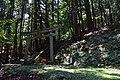 紅梅彦姫神社 - panoramio.jpg