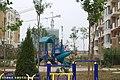 美林湾(内部健身区) - panoramio.jpg