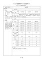 興達發電廠運轉期間環境監測工作 104 年第 4 季監測成果摘要.pdf