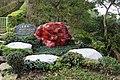 赤龍石 Red Dragon Stone - panoramio.jpg
