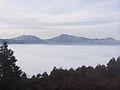 阿蘇山の雲海.JPG
