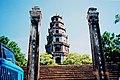 順化天姥寺 Chua Thien Mu - panoramio.jpg