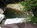 高州深镇自然保护区附近的瀑布潭子20140614 - panoramio (8).jpg