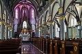 高雄玫瑰聖母聖殿主教堂.jpg